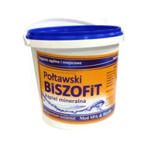 Biszofit