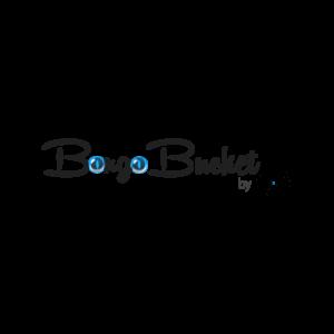 BongoBucket