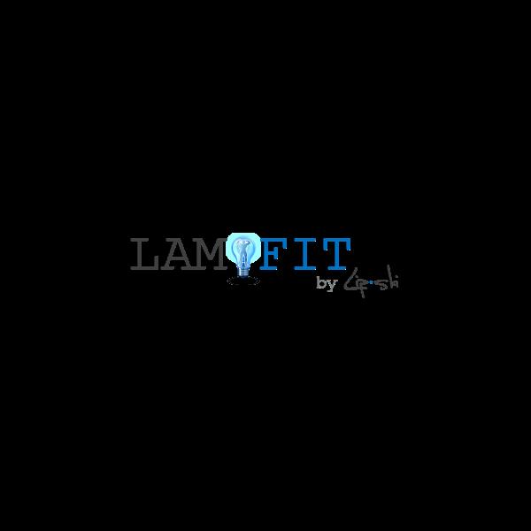 LampFIT