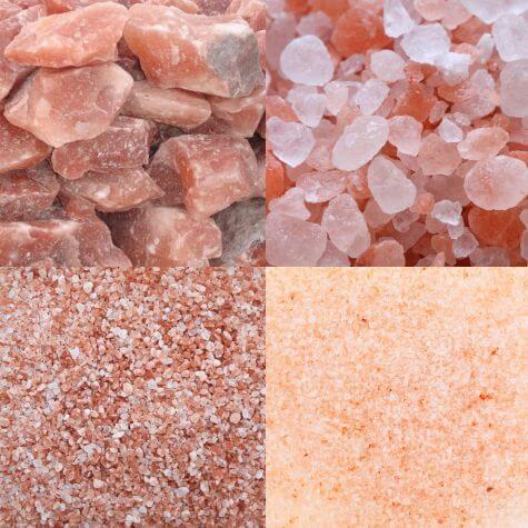 Sól kamienna